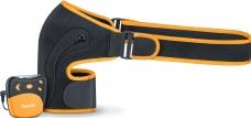 TENS Beurer EM 26 Elektrostimulácia ramena