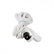 Kábel k elektródamTENS Omron E3