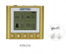 Kentro KTR 210