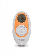 Lanaform Medi Stim TENS / EMS