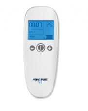 VEINOPLUS - elektrostimulátor na žily