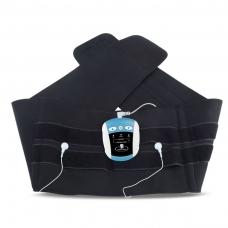 TENS Back4Life - potlačenie bolesti v dolnej časti chrbta