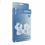 Elektródy samolepiace OMRON E TENS pads PLUS