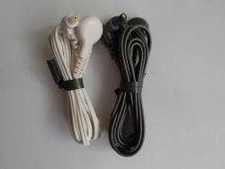 Náhradný kábel k TENS Sanitas SEM 42, SEM 43, SEM 44