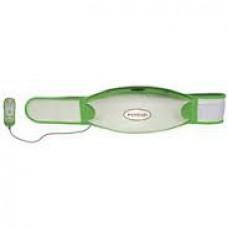 Pangao PG-2001 G2 masážny opasok na chudnutie + sieťový adaptér